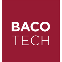 BaCo Tech | Powered by Ford Squared Technologies